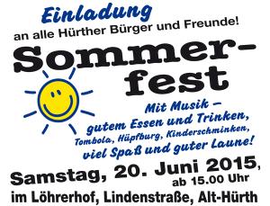 2015_Sommerfest