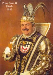 Prinz Peter II (Lang)