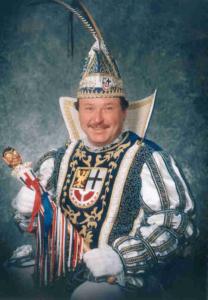 Prinz Helmut I. (Oebel)