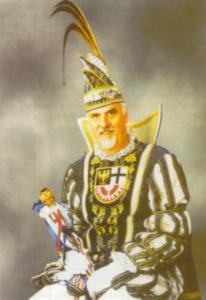 Prinz Peter IV. (Otten)