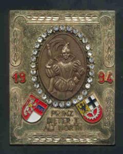 Orden 1994